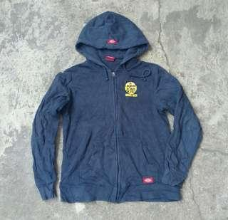 Dickies size S - M