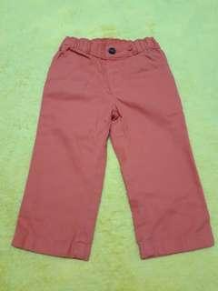 Carters Jeans 👖