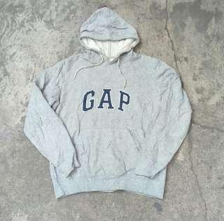 GAP size XL