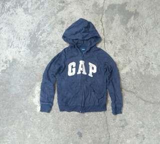 GAPkids size 10