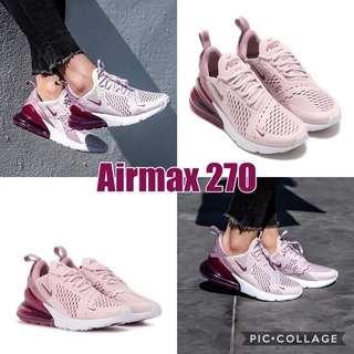 Airmax 270