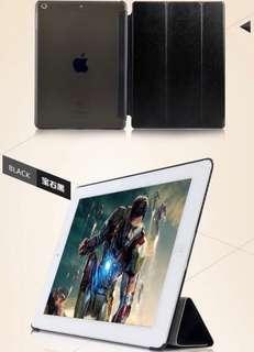 iPad Casing - 5th Generation