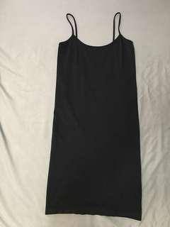 Sugar lips one size fits most bodycon dress from A&F