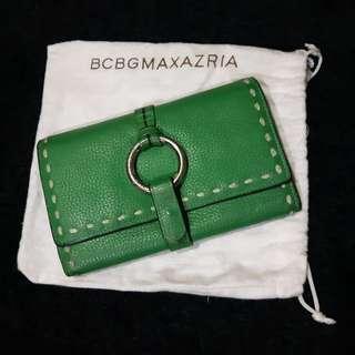 BCBG Maxazria Wallet
