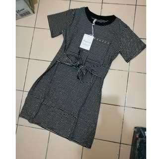 [CLEARANCE] DRESS