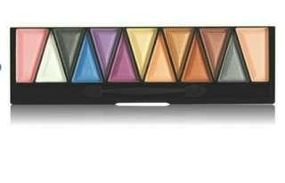 Implora Eyeshadow BK 7669D
