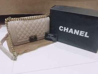 Chanel mirror 1:1