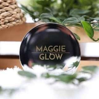 Loose Powder Maggie Glow