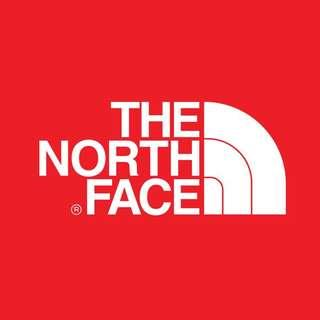 The North Face $150 Footwear Voucher