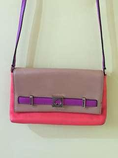 Kate Spade Body Sling Bag