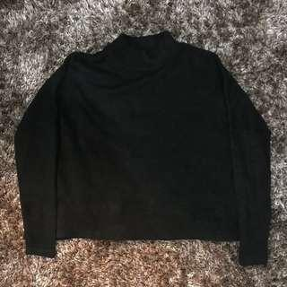 H&M - Turtleneck Sweater