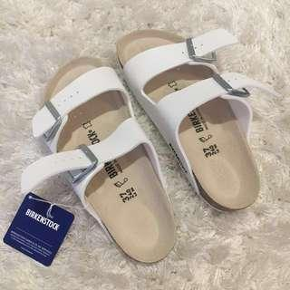 BRAND NEW - Postage Incl