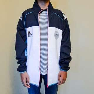 Svolme jacket (unisex)