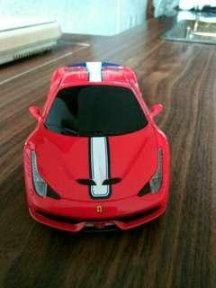 🚚 1:24 Ferrari 458 specialA 遙控車 Autoart/Kyosho/GT SPIRIT/BBR參考