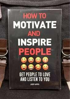 """#3×100《NEW! + How To Awaken The Energy Of Your """"Voice-Influence"""" To Speak From Head, Heart, Gut & Soul》Judy Apps - HOW TO MOTIVATE AND INSPIRE PEOPLE : Get People to Love and Listen to You"""