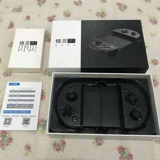 Android controller gamepad