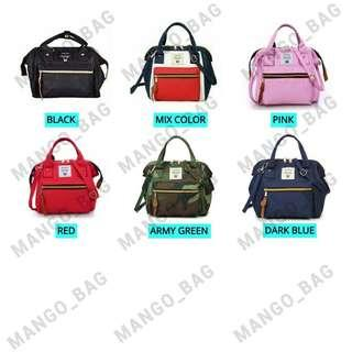 📡Ready Stocks ANELLO BAG