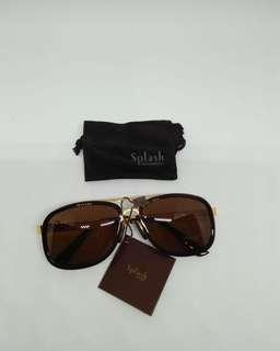 Sunglasses Splash