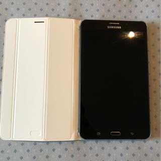 Samsung Galaxy A6 LTE / Wifi (MINT CONDITION)