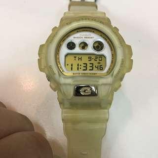 G-shock DW-6900XLV