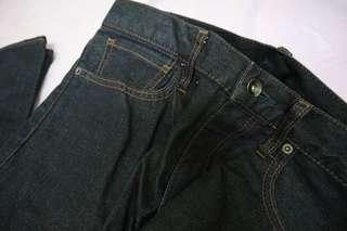 Blue jeans  #UNDER90 #3x100