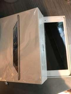 Ipad Mini1 ,16gb. Wifi only