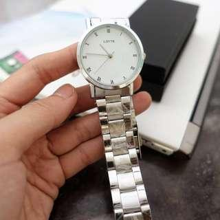 Clear stock last Free postage
