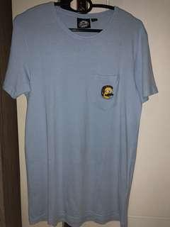 Cotton On x Simpsons T Shirt