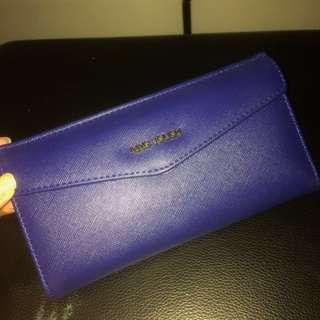 Mango MNG TOUCH Wallet
