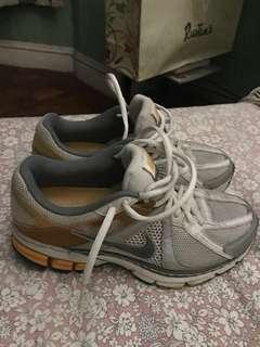 """💯% Auth Nike Air """"Span 7"""" Running Shoes*Repriced!"""