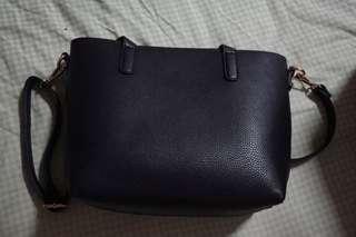Purple bag  #UNDER90 #3x100