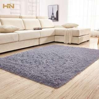 Clear stock carpet 120cmx80cm free postage