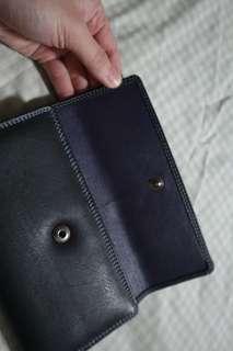 Black purse #UNDER90 #3x100