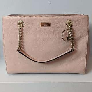 Nearly New Kate Spade Crossbody Purse