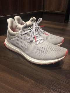 b13c467244b18 Adidas ultraboost