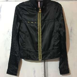 Adidas Respect Me Jacket