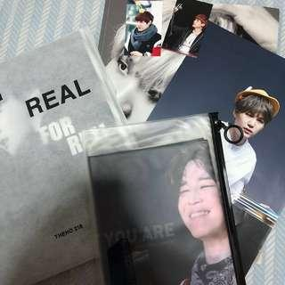 bts fansite clearance