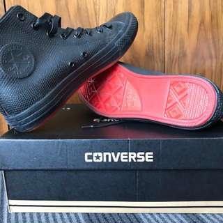 Converse Hi Top