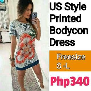 🌈 SALE!! Freesize: Best fit S - L (fits up to 30 waistline)