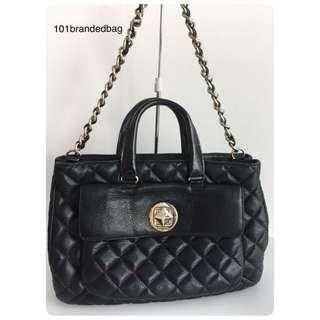 Kate Spade Large 2Way Bag