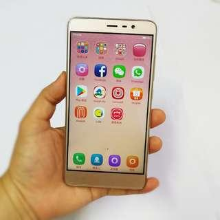 Redmi note 3  3GB ram 32gb