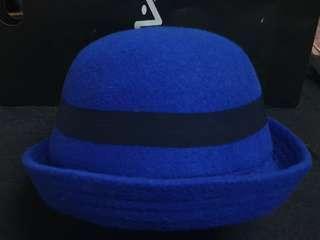 Stylish Hat / Cap