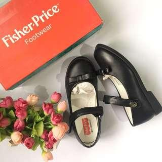 🦄repriced lower, BNWT fisher price shoes