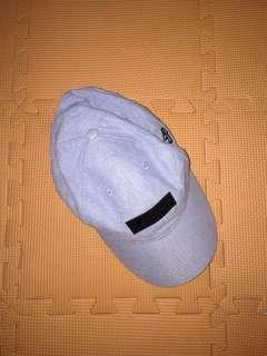 Original Yankees NY Cap