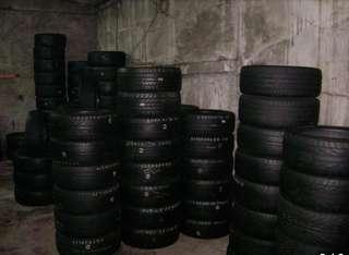 日本二手輪胎 全新輪胎 進口輪胎 日胎 24小時汽修廠 24h爲你服務 24小時汽車輪胎修理 補胎 鋁圈 鋁框 外匯胎