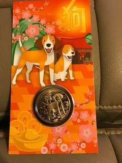 Dog coin cny