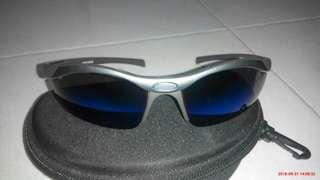 Jason Taylor Sport Sunglasses