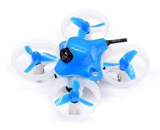 F4 Beta65S with Z02 Camera BNF Micro Whoop Quadcopter Frsky