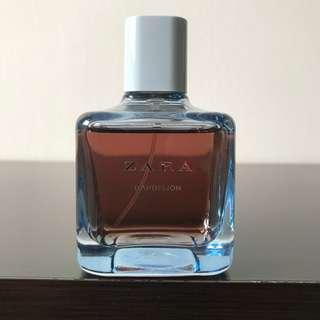Zara dandelion