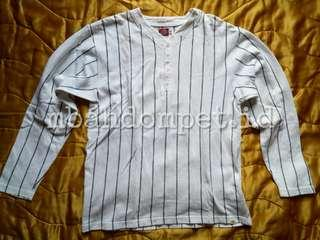 Kaos Sweater Shirt Dickies